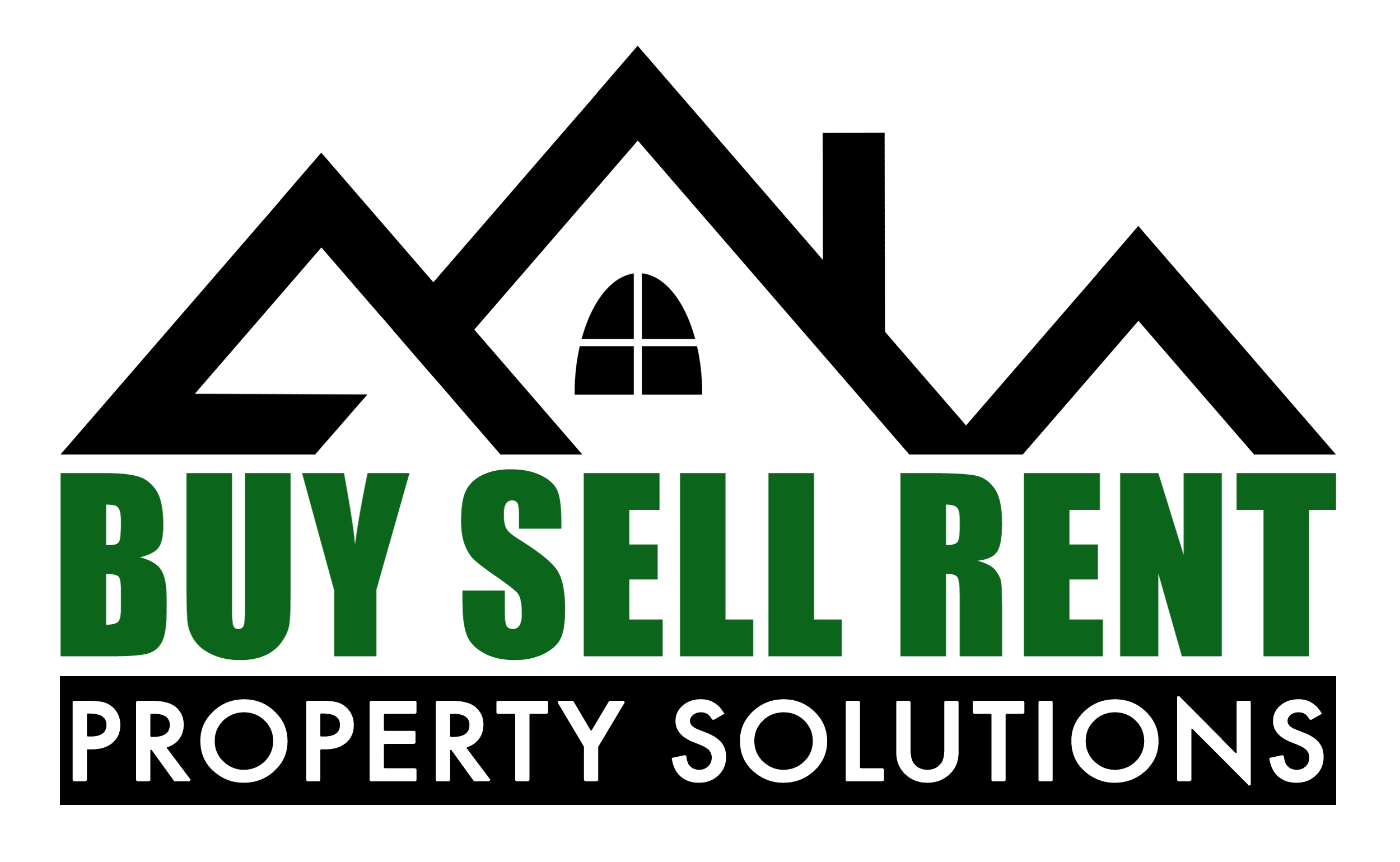 Buy Sell Rent Property Solutions